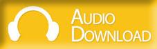 download audio button